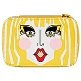 Stevie J & Yoni P x MAC Makeup Bag