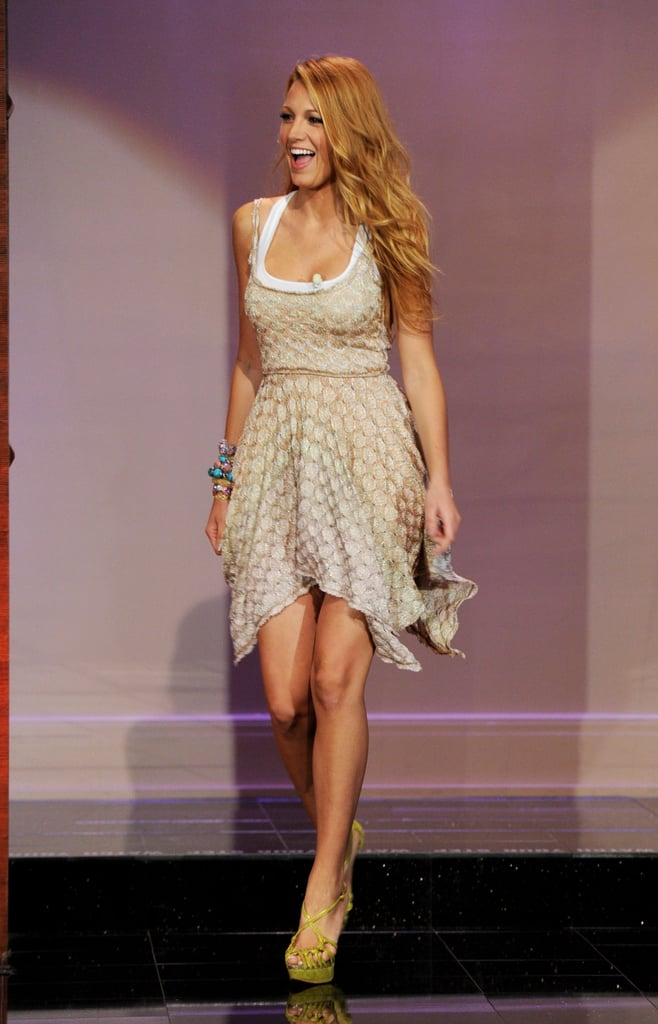 Blake Lively Best Celebrity Summer Style 2011 08 22 13 33 26 Popsugar Fashion Photo 25