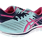 Gel-Electro33 by Asics