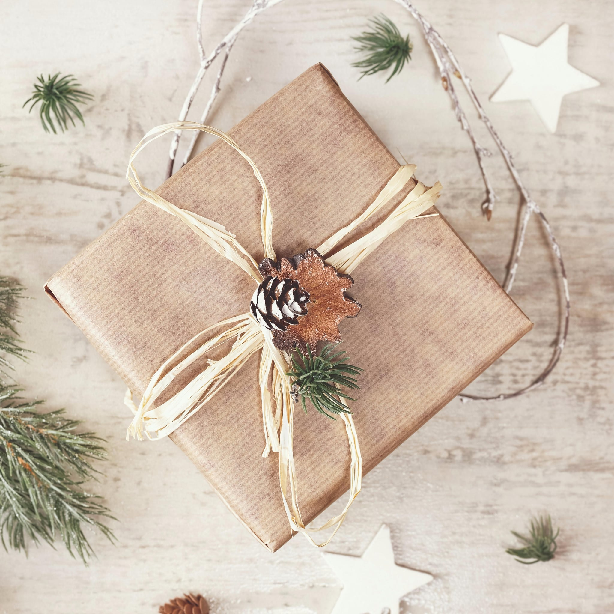 Christmas Gift Ideas For Hard to Buy For People | POPSUGAR Beauty ...