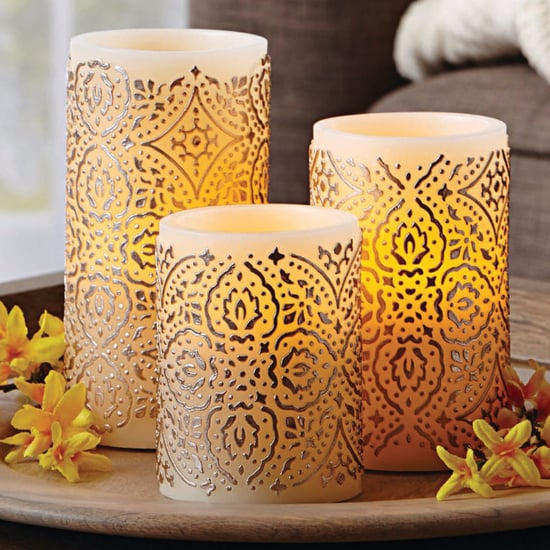 Walmart Fall Decor