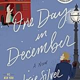 Dec. 2018 — One Day in December by Josie Silver