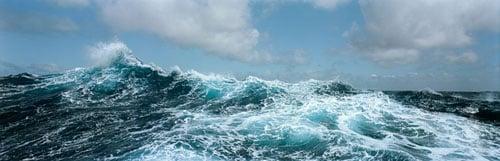 Swell Photograph by Stuart Klipper ($50-$2000)