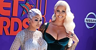 The Biggest Hair Transformations of the 2018 BET Awards