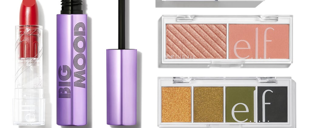 e.l.f. Cosmetics Halloween Makeup Kits