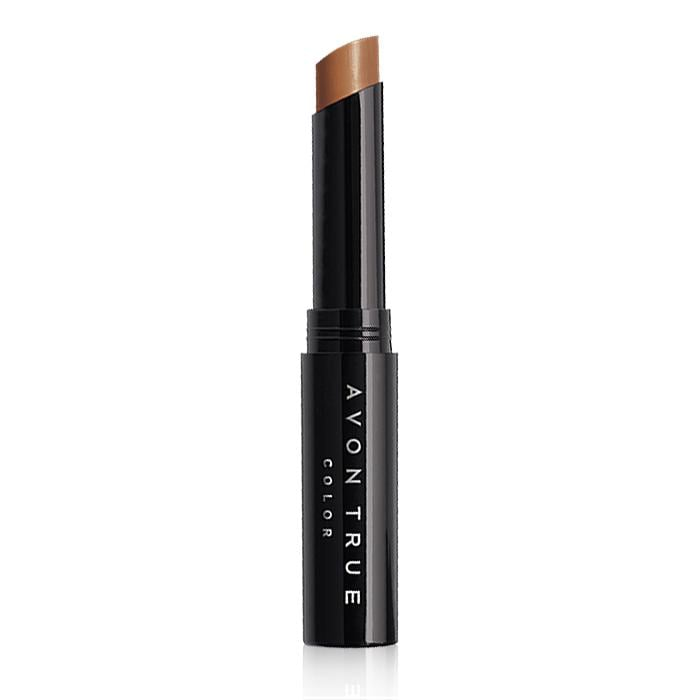 Avon True Color Flawless Concealer Stick