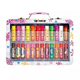 Lip Smacker Lip Gloss Vault