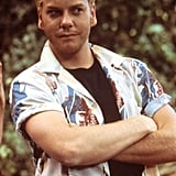 Ace Merrill From Stand by Me