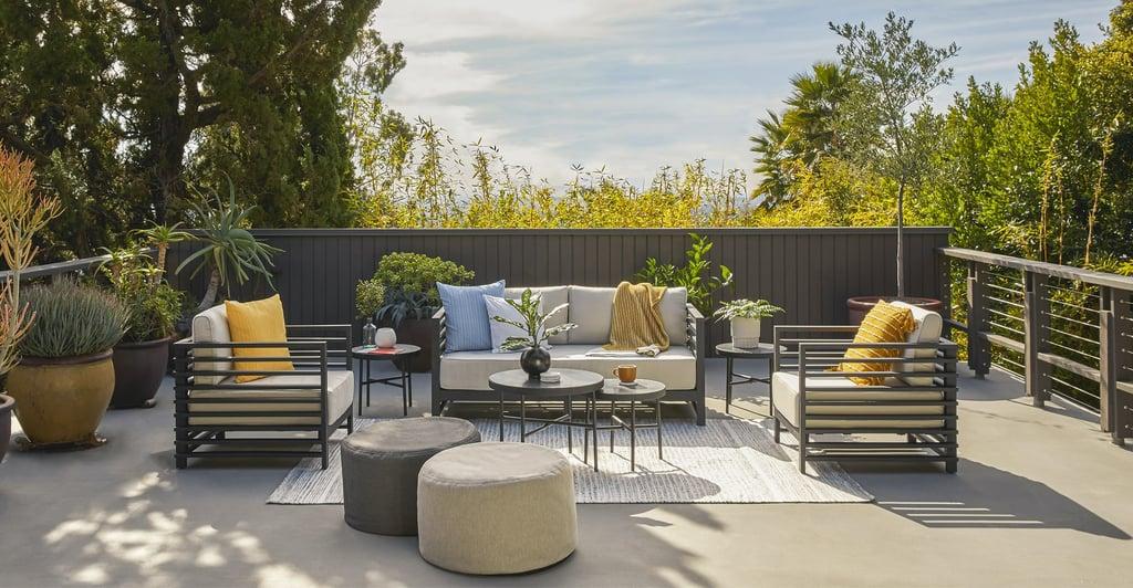 Article Kopelin Sofa