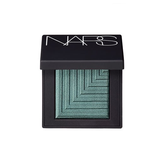 Nars Dual-Intensity Eyeshadow in Hydra ($29)