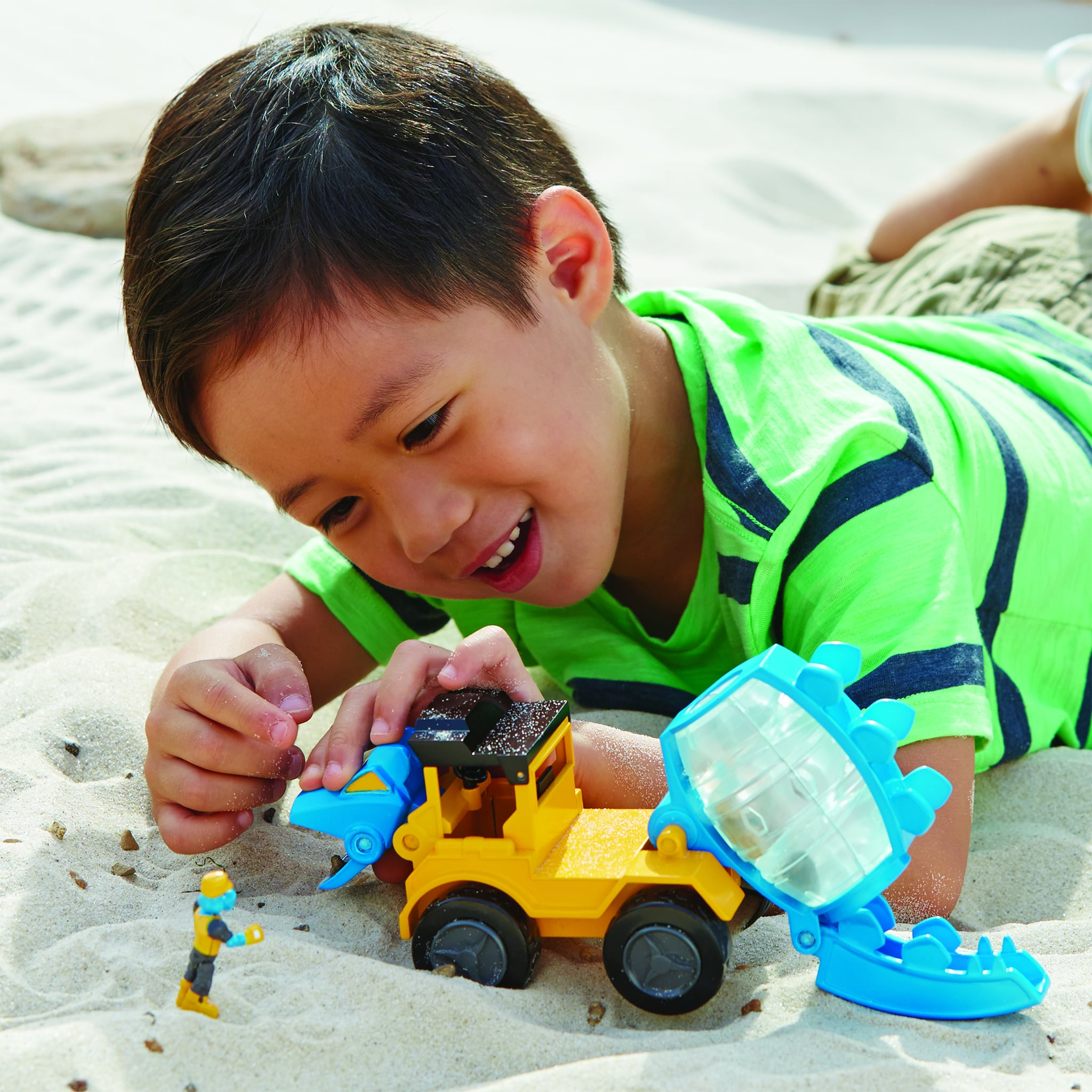 Top Toy Trends 2015 Popsugar Family