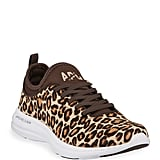 APL Women's Phantom Cheetah