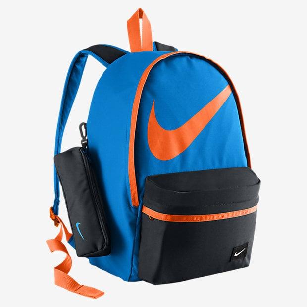 Nike Halfday Backpack