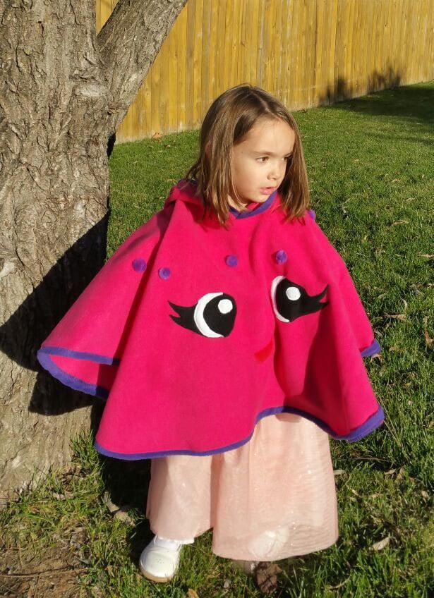 Shopkins Halloween Costumes For Kids | POPSUGAR Moms