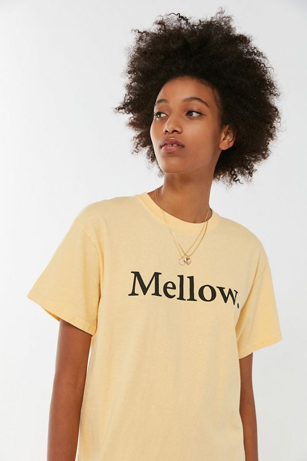 BDG Mellow Tee
