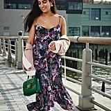 أفكار أزياء لخريف 2018