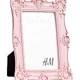 H&M Photo Frame
