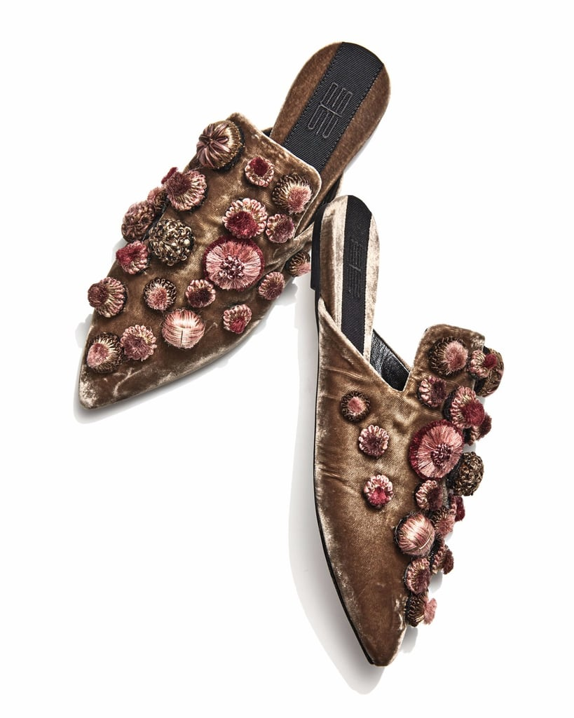 Fall Flats From Neiman Marcus