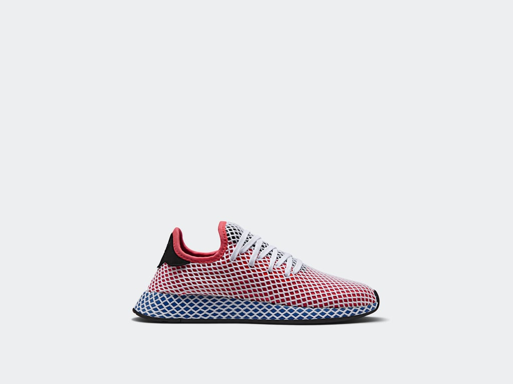 Adidas Originals, Deerupt Trainers, AED560