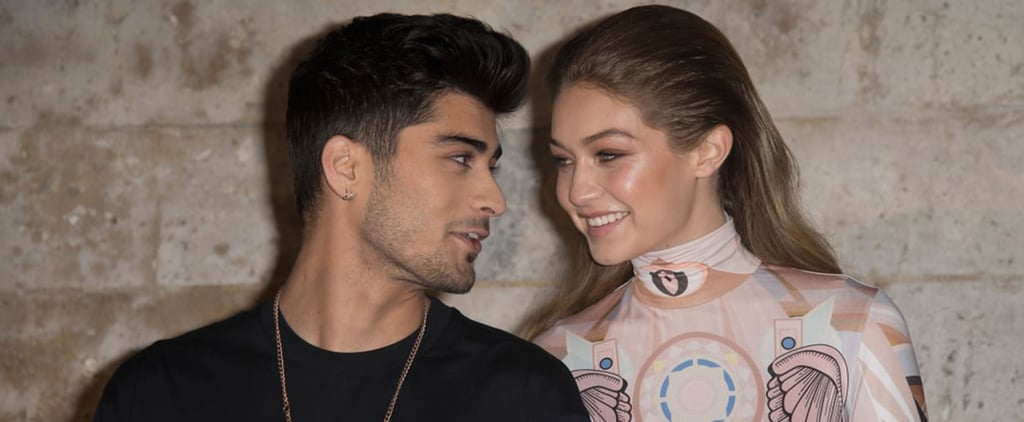 Are Gigi Hadid and Zayn Malik Married?