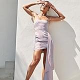 Camila Coelho x Revolve Collection