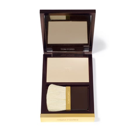 Tom Ford Translucent Finishing Powder, $100