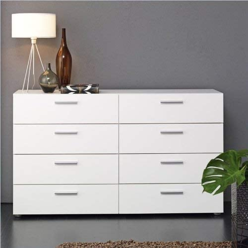 Good Affordable Furniture: Tvilum Austin 8-Drawer Dresser