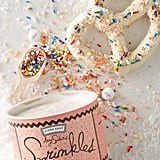 Amy Sedaris For Fishs Eddy Fishs Eddy I Like You Cupcake Sprinkles ($22)