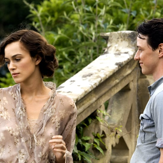 Book-to-Movie Adaptations on Netflix