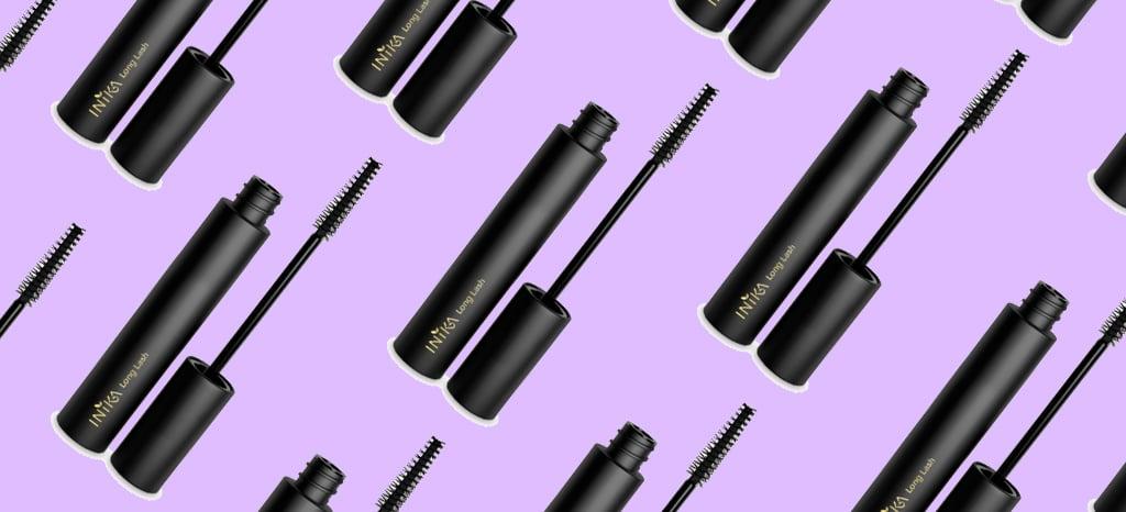 a0fd4c2d387 Inika Organic Makeup Review 2019 | POPSUGAR Beauty Australia