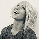 Author picture of Nicole Merritt