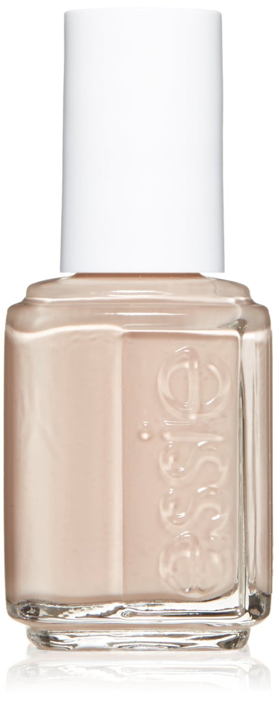 Essie Nail Color Polish in Spin The Bottle