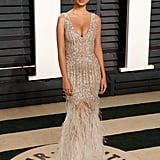 2017 Vanity Fair Oscars Party