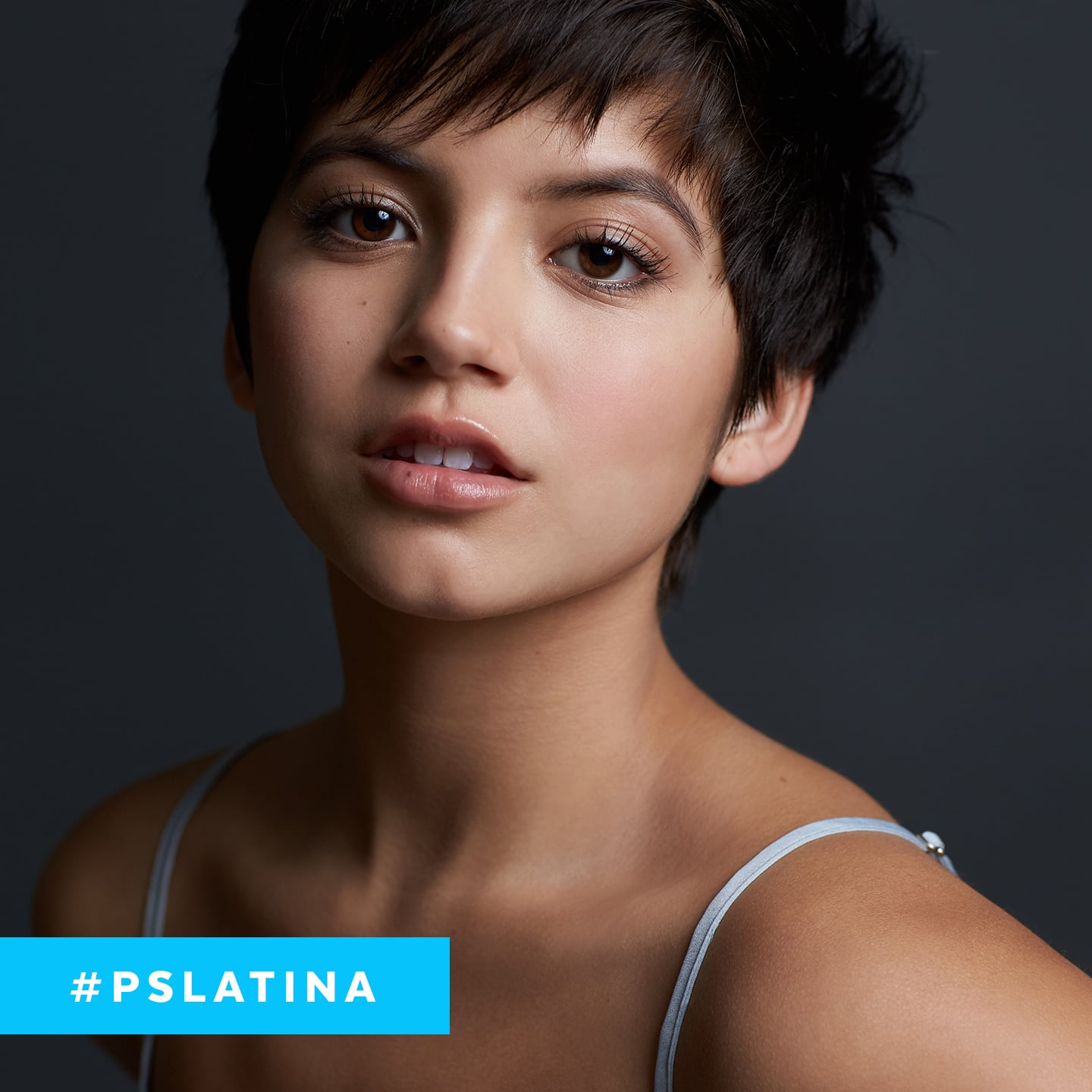 isabela moner hispanic heritage month essay latina share this link