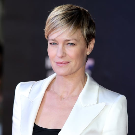 Robin Wright Buys NYC Penthouse