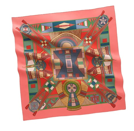 Gift an iconic bit of luxury she might just pass down to her own daughter one day.