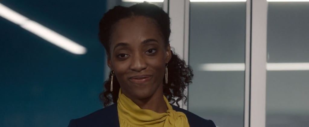 Who Plays Adult Tess on This Is Us?