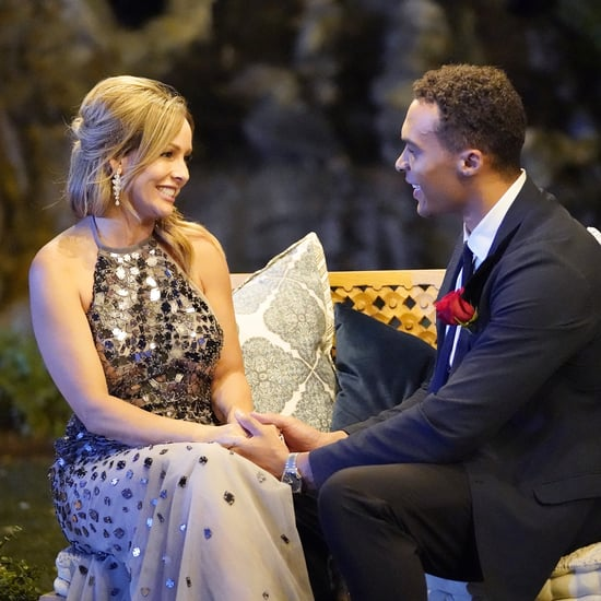 Clare Crawley and Dale Moss Are Reportedly Engaged