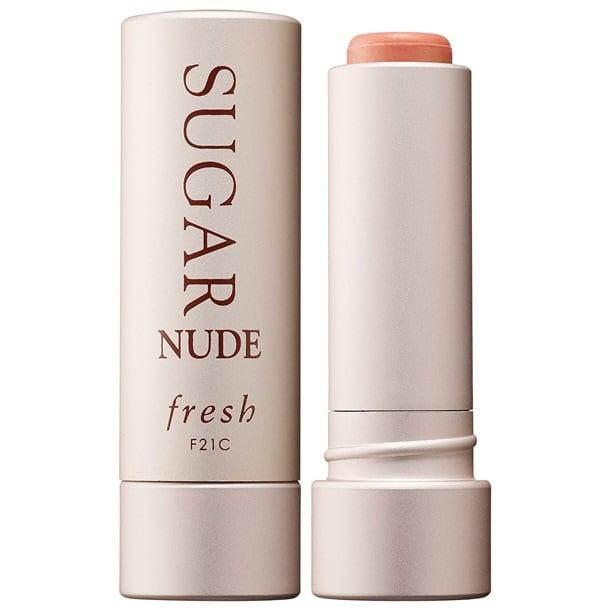 Fresh Sugar Lip Treatment in Nude