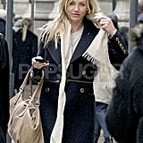 Cameron Diaz and Alex Rodriguez Take Their Love to London and Paris