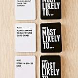 Libra: Party Game