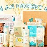 The Honest Co. Gift Box
