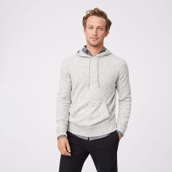 Apparel Gifts For Men