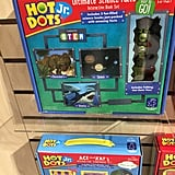 Educational Insights Hot Dots Jr.