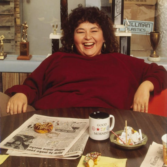 Best Roseanne Episodes