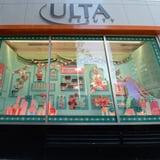 Ulta Has a New, $1,200 Diamond Rewards Program That s Totally Worth the Splurge