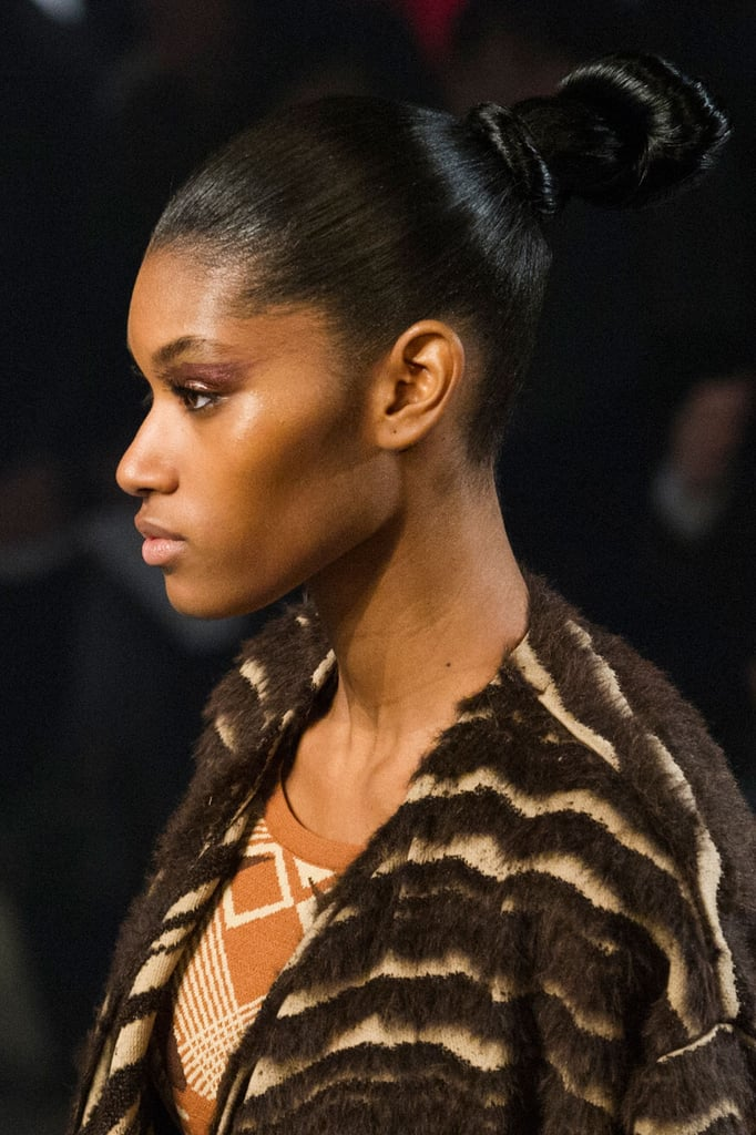 Tracy Reese Fall 2015