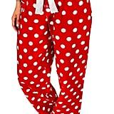Leveltech Pajama Pants