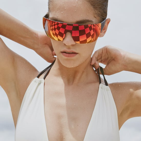 Solid & Striped Swimsuits Resort 2016