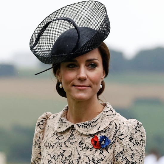 Will Kate Middleton Be Queen?